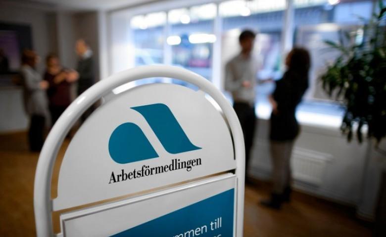 Anab Wersumi Farah, Bergengatan 35, Kista | patient-survey.net