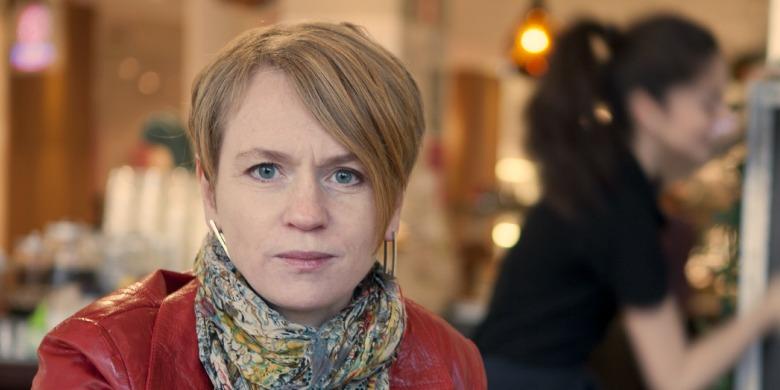 Bild: Kalle Larsson