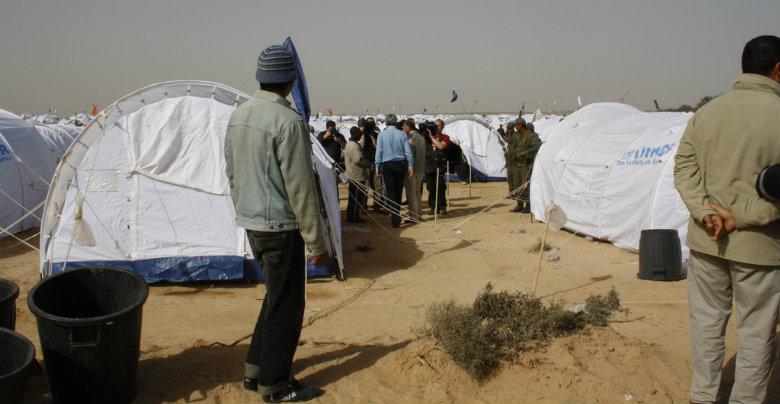 Bild: Flickr/DFID - UK Department for International Development