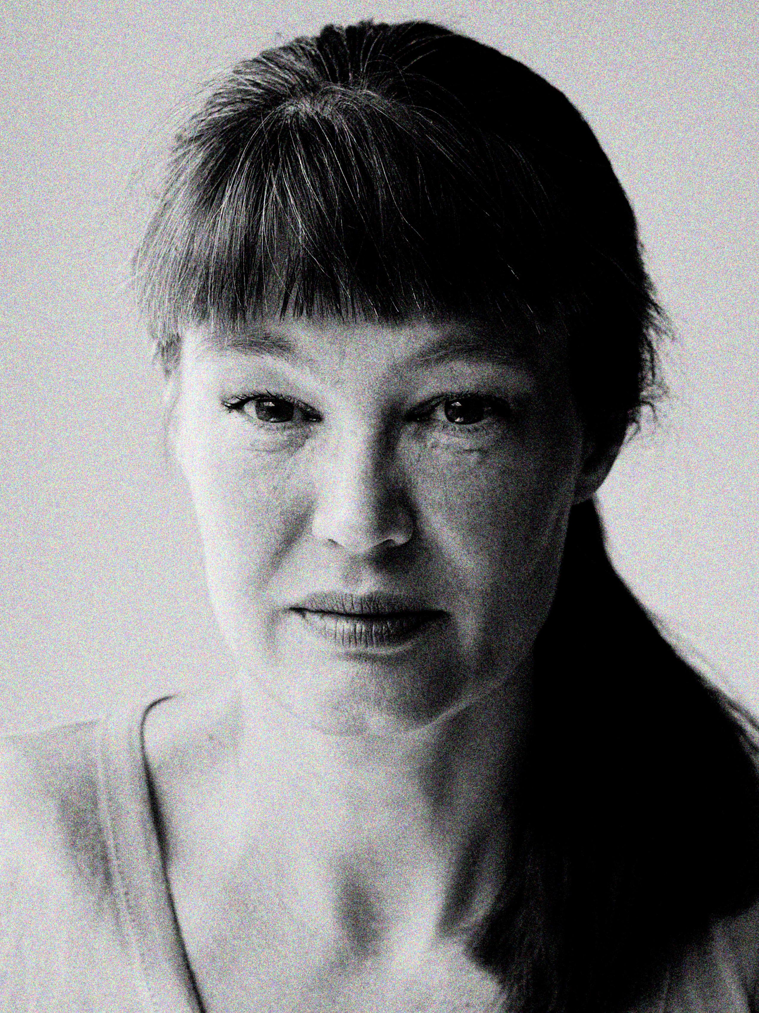 Foto: Stina Nyhlén