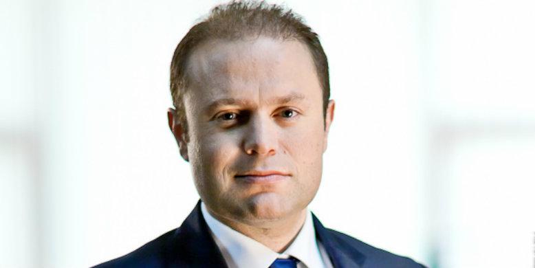 Aron Mifsud Bonnici