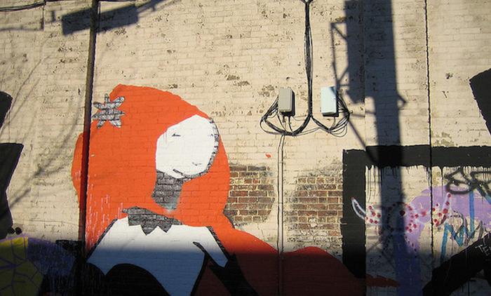 Bild: ekonon/flickr.com/CC