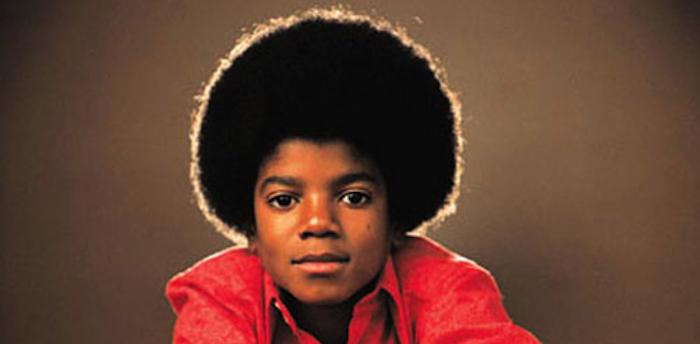 """Michael Jacksons så kallade tilltagande """"vithet"""" har varit föremål för diskussion i flera decennier."""
