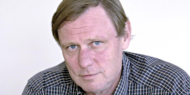 Martin Lindblom