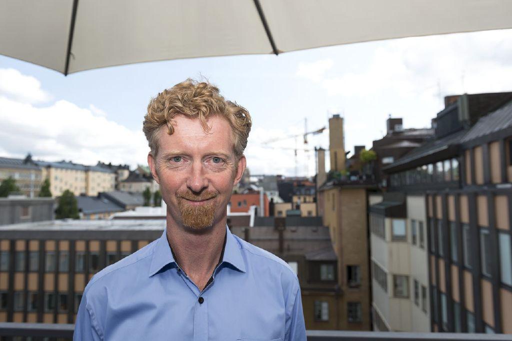 Jan-Larsson