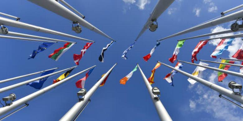 Bild: European Union 2013 EP
