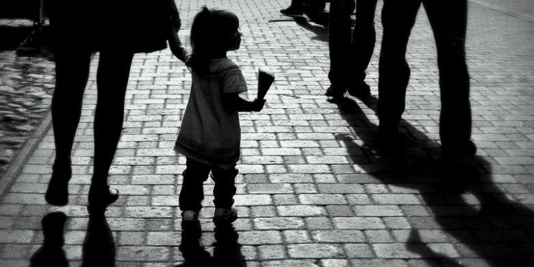 Foto: Vesa Reijonen/Flickr.