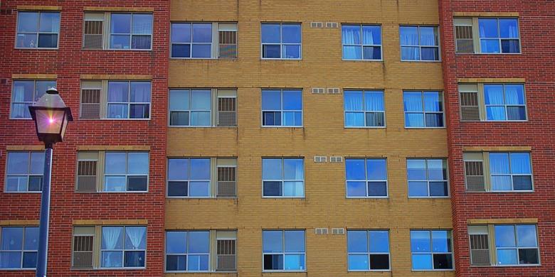 foto: rodney gaviola/flickr