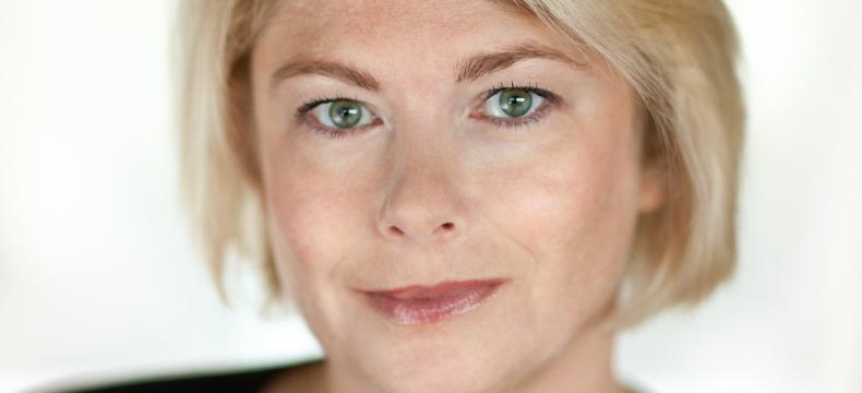 Ulrika Kärnborg