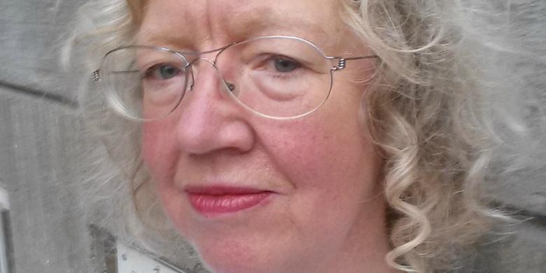 Annelie Carlsson