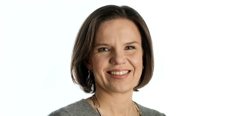 Kristina Mårtensson