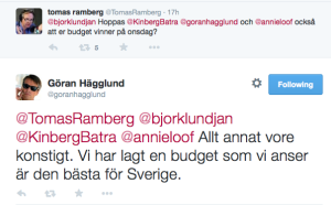 goran_hagglund_tweet1