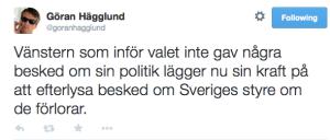 goran_hagglund_tweet2
