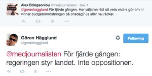 goran_hagglund_tweet3