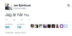 jan_bjorklund_tweet1