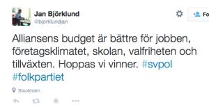 jan_bjorklund_tweet2