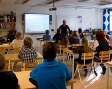 Foto: Webstjärnan/Flickr.