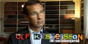 ulf_kristersson_flyr2
