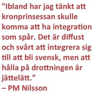 arenapmnilssonny