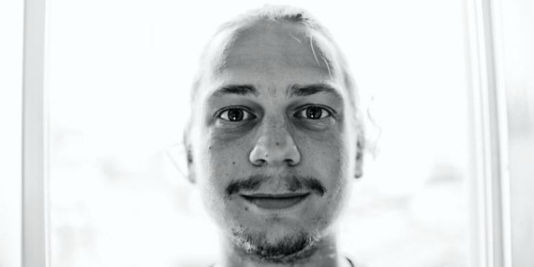 Foto: Johan Heikensten.