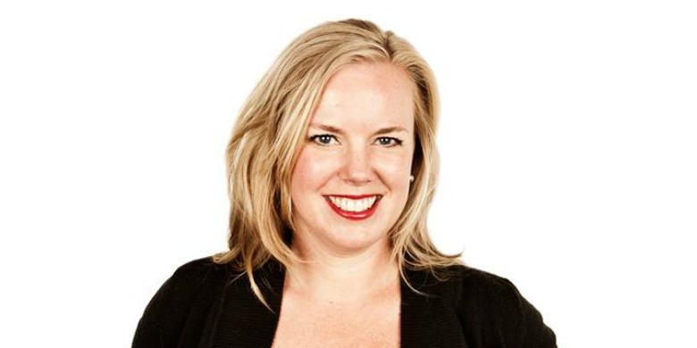 Linda Snecker (V): S saknar vision för välfärdsstaten - Dagens Arena