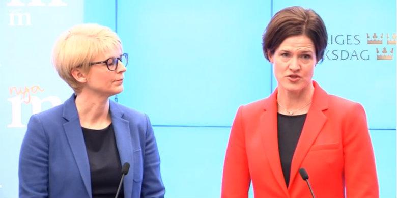 Foto: Skärmdump SVT