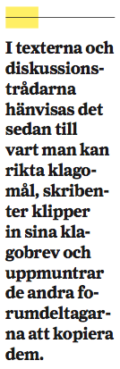 citat4_trollen_magasinet_3_2015