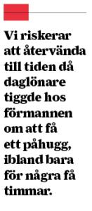 fumarloaunsgaard2