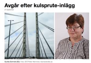 Skärmdump SVT
