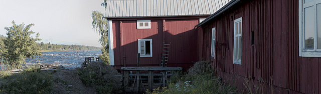 Bild: Flickr/Johan Norberg