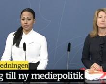 Bild: Skärmdump svt.se