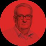 Björn Elmbrant