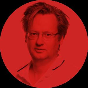 Håkan A Bengtsson