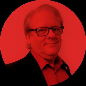 Kent Källqvist