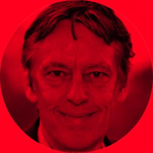 Mats Wingborg