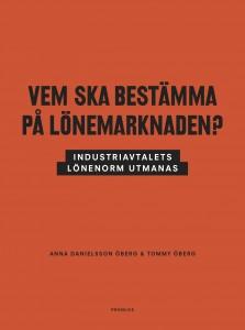 Öberg-Vem ska bestämma-Omslag-Tryckoriginal-170630.indd