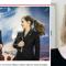 Bild: Skärmdump aftonbladet.se & Lena Hammar