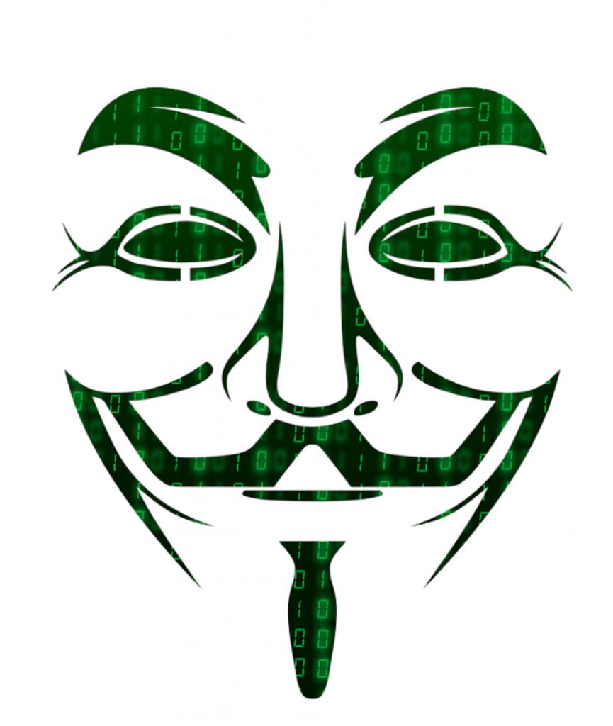 hacker-1811568