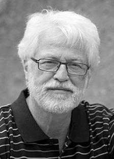 Anders Sannerstedt
