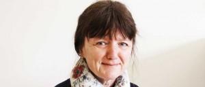 Annn Georgsson