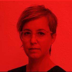 Lisa Pelling