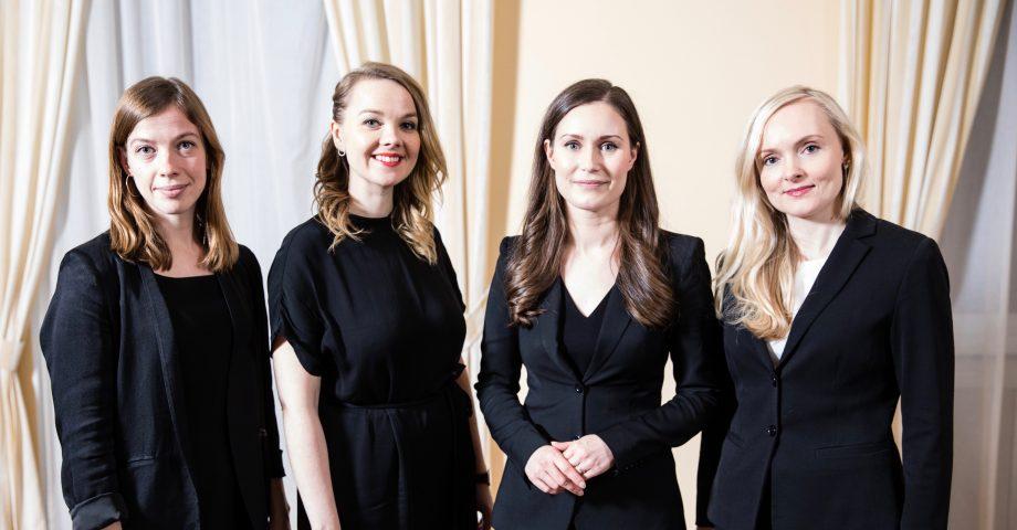 mogna kvinnor söker män i söderköping