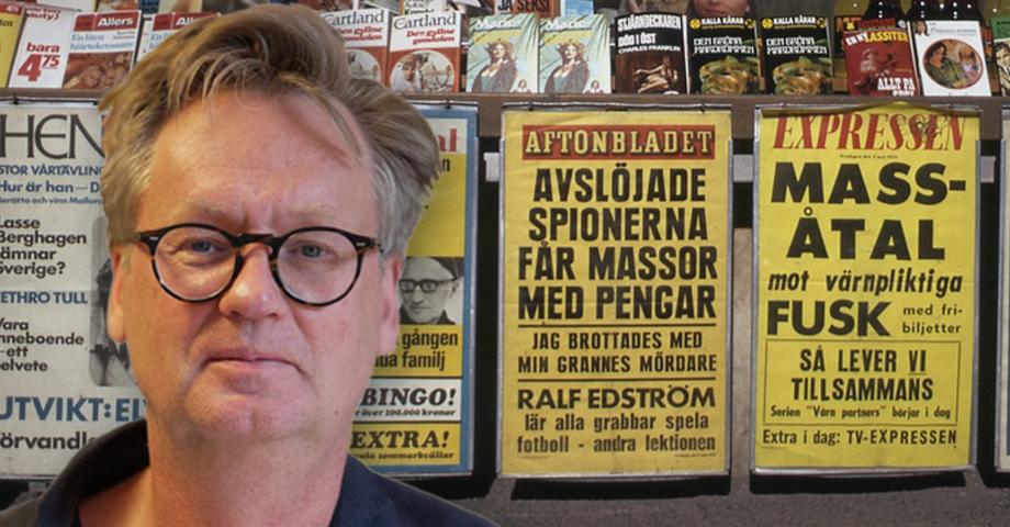 Håkan gör allt rätt – i år igen | Aftonbladet