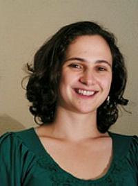 Linnea Palmer Paton, Occupy Wall Street pressteam